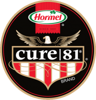Hormel Cure 91